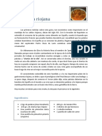 Patatas a la riojana.pdf