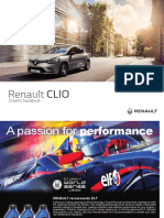 2017-renault-clio-104255