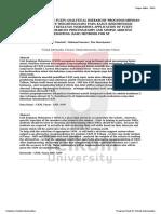 113080034_resume (1)