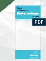 biotecNT00041926