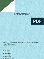 EAP (7) Grammar.pptx