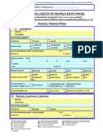 Cerere-declaratie-pe-propria-raspundere-pt.-stimulent-educational-gradinita.pdf