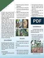 08-penyakit-pisang.pdf