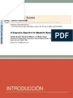 algoritmo de miopatías metabólicas.pptx