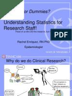 Statistics_for_Dummies_Rachel_Enriquez.ppt
