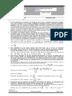 soluciones-interaccion-gravitatoria