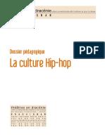 DPhiphop.pdf