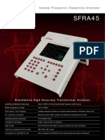 SFRA45_Brochure.pdf