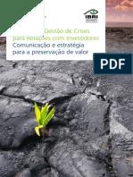 Manual-Gestao-Crises-para-RI.pdf