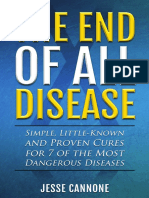 End All Disease