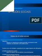 2.Aptidões Sociais.pdf