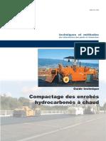 GuideTechnique-LCPC-COMPACTEN.pdf