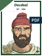 Personalitati istorice.pdf