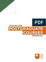 pg i psycology prospects.pdf