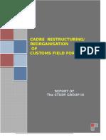 FINAL_REPORT_Group_III (1).doc