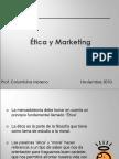 etica_7.ppt