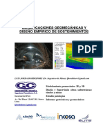 apuntesclasif geomecanicas y sostenimtosv2.pdf