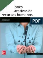 323978428 Operaciones Administrativas de Recursos Humanos