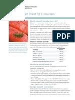 VitaminD-Consumer.pdf