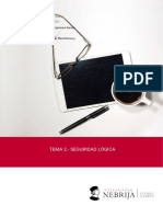 TEMA 2.- SEGURIDAD LOGÍCA. Grado en Seguridad. Prf. Espinosa.pdf