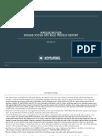 MB Indian Ocean Dry Bulk Report 25.08.17