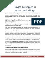 101-savjet-za-uspjeh-u-mrežnom-marketingu.pdf
