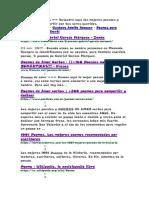 ELROAMOIDESINTERIOIDE.pdf