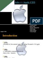 Steve Jobs -_1