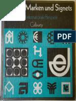 Zeichen Marken Und Signets 3000 International