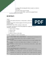 Lectia_03- Marcaje CSS.rtf