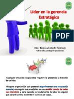3. LIDER EN LA GERENCIA ESTRATEGICA.pdf