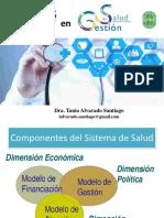 4. Modelos de Gestion en Salud
