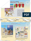 KID'S DOUBLE-DAEDALUS+ICARUS.pdf