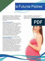 SB Latino 2015 Guia Para Futuros Padres