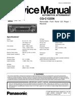 panasonic_cq-c1325n.pdf