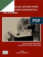 bernardes_simonassi_2016_iw4 PROGRAMA DE LEITURA PARA PESSOAS COM DIAGNÓSTICO DE AUTISMO.pdf