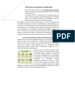 36 Certificado de Alergenos Alimentarios Sin Vineta