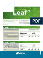 11 Leaf Datasheet Rev1 Eng