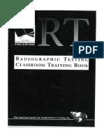 RT training book1.pdf