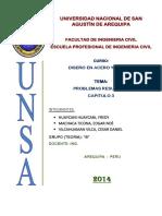 Caratulauniversidad Nacional de San Agustín
