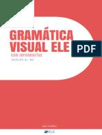 Gramática_visual_-_ELEInternacional