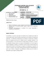 informe-12-de-inorganica-1