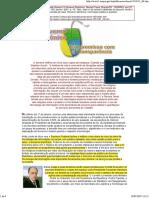 2001-01 - Governo Eletronico Compromisso Com a Transparencia
