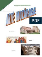 mozarabe1