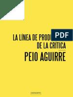 La Linea de Produccion_Aguirre_consonni