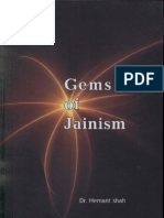 34267840 Gems of Jainism