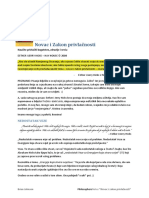 novac-i-zakon-privlac48dnosti.pdf