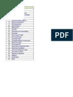 Fire Check List Mercantile_above 16_mtr_but_not_exceeding_24_mtr10032016.xlsx