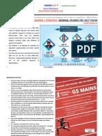 17gs.pdf