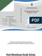 Buku-PKB-Jaya-XIII-Nov-2016.pdf